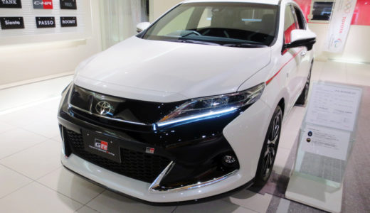 国産SUV最多メーカー。用途と流行の2つを合わせたトヨタのおすすめSUV7選!!